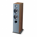Focal Chora 816 - kolor dark wood