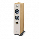 Focal Chora 816 - kolor light wood